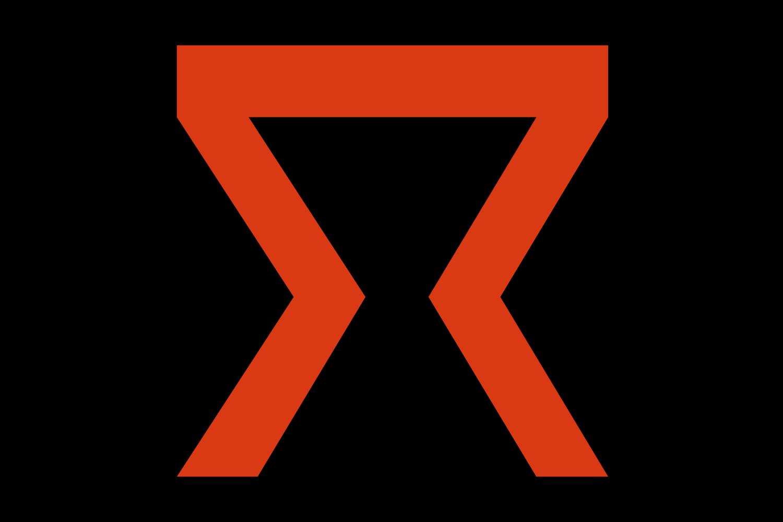 Deciphering Glyph :: index